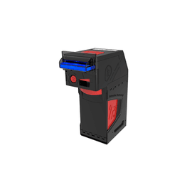 NV200 Spectral