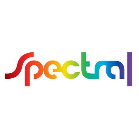 Spectral Payout