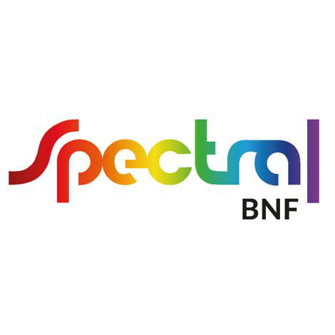 Spectral BNF