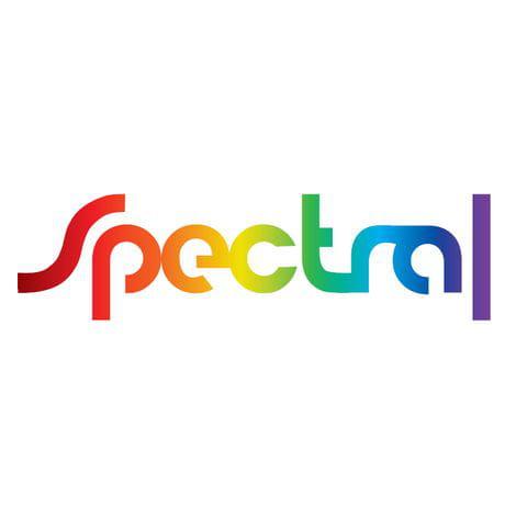 NV11 Spectral