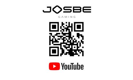 qr-josbegaming-youtube.png