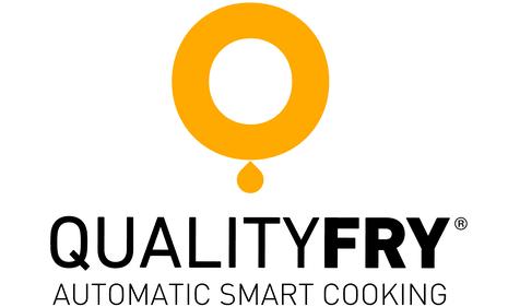 ¿Qué es Qualityfry?