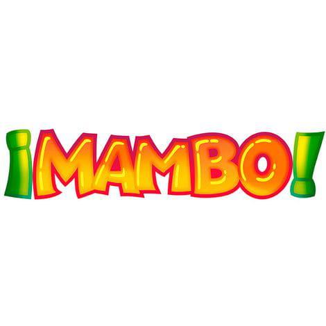 Mambo. Kit nuevo en mueble reacondicionado