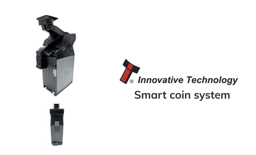 Smart Coin System