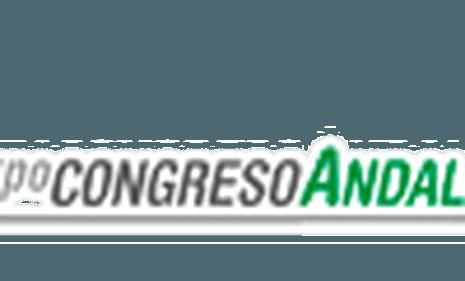 9ª Expo Congreso Andaluz sobre el Juego