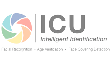 Logotipo ICU