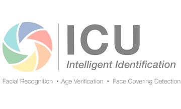 Video de usos de ICU de Innovative Techonology