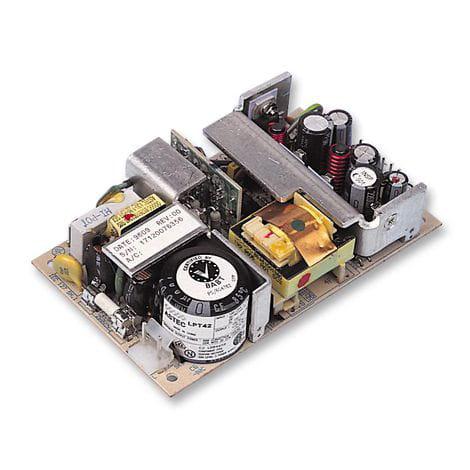 LPS63 12V